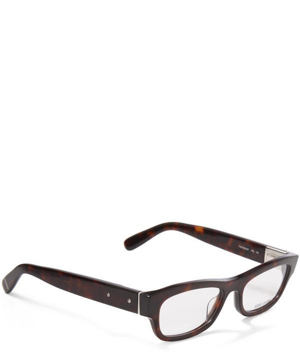 The Hadley Glasses