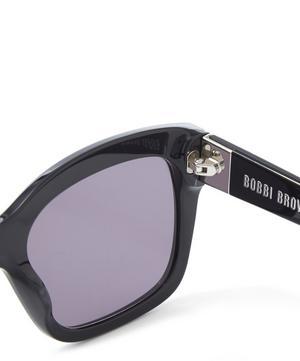 The Ava Sunglasses