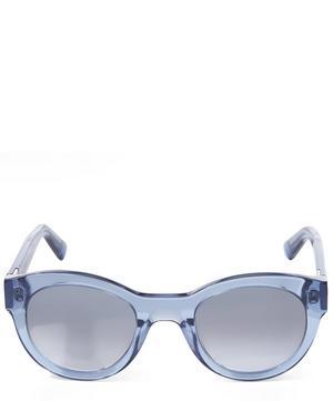 The Zoe Sunglasses