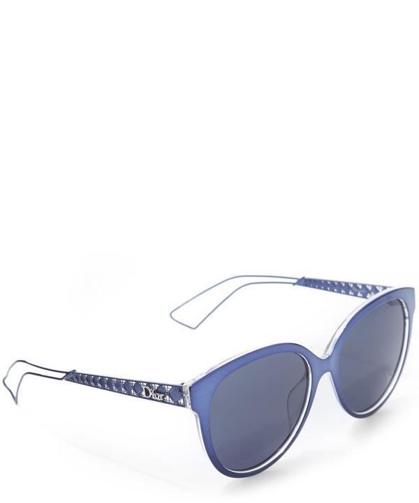 Diorama 2 Sunglasses