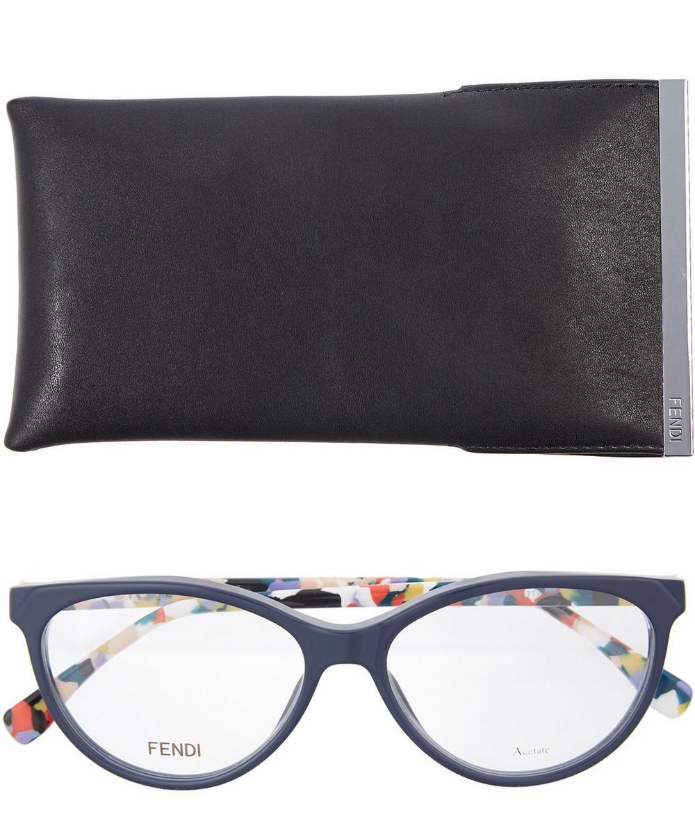 0171 Glasses