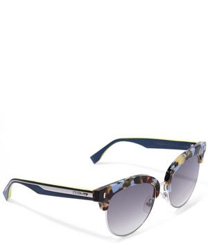 154 Sunglasses