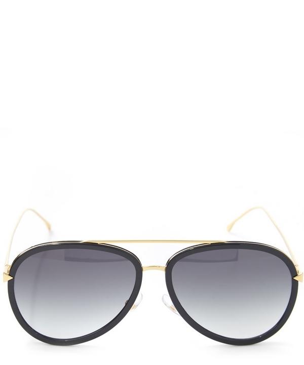 0155 Sunglasses