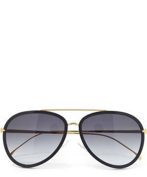 0155 Sunglasses