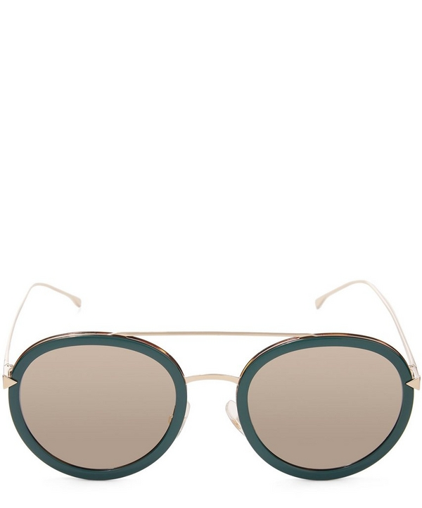 0156 Sunglasses