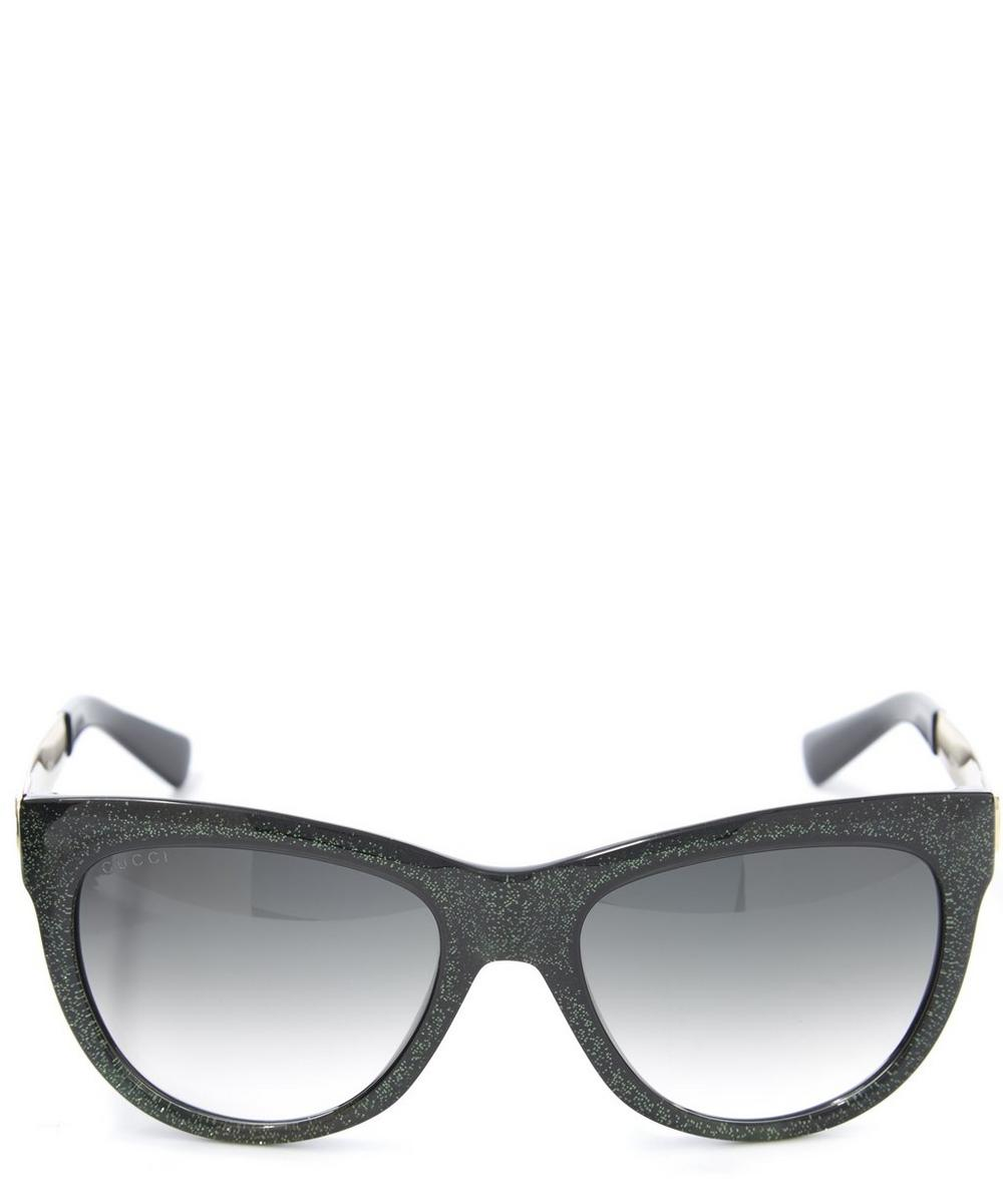 3739 Sunglasses