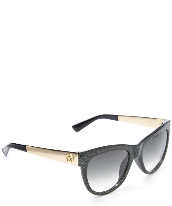 3739 Sunglasses