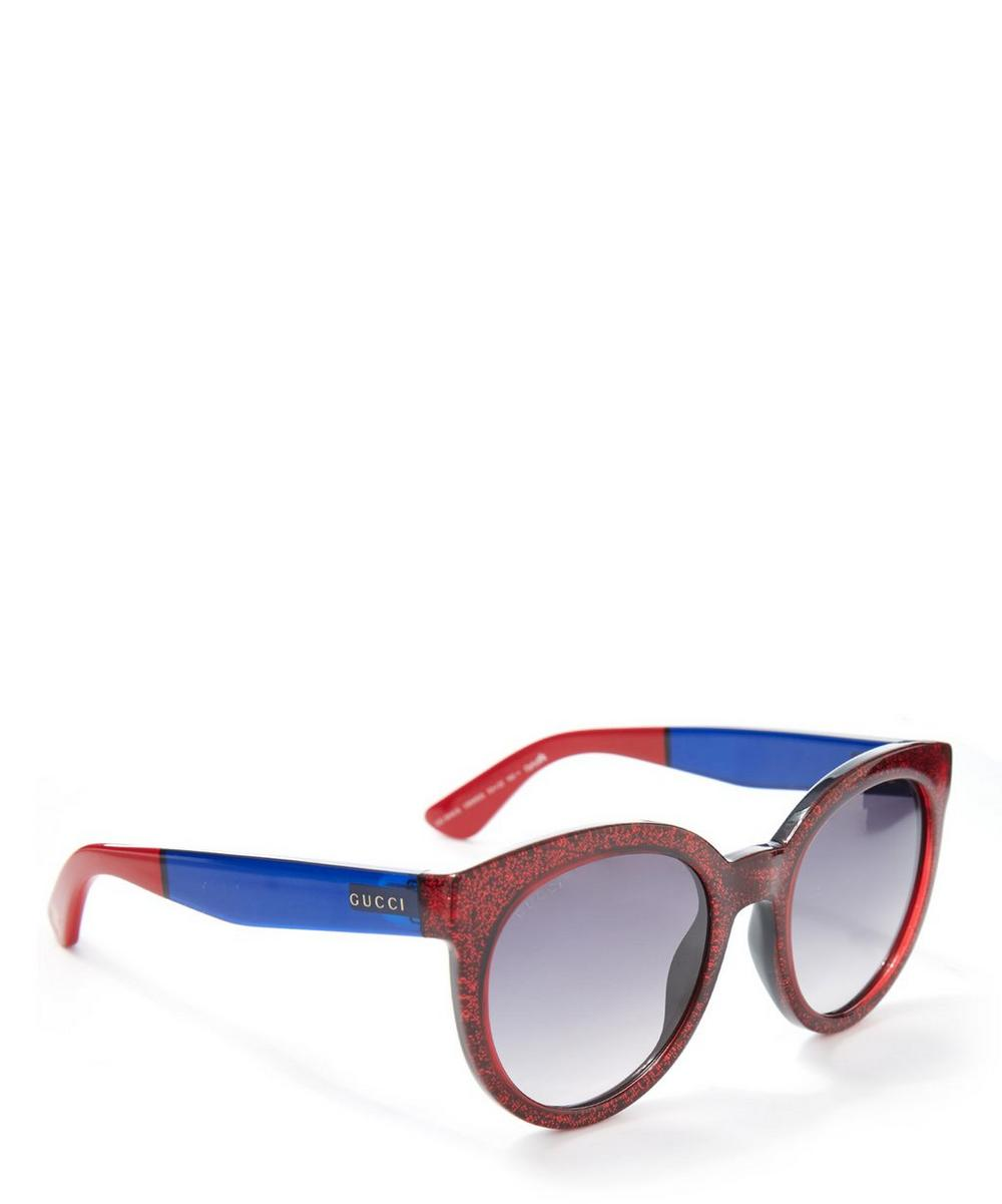 3810 Sunglasses