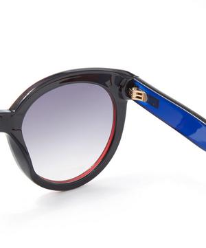 3810 Sunglasses