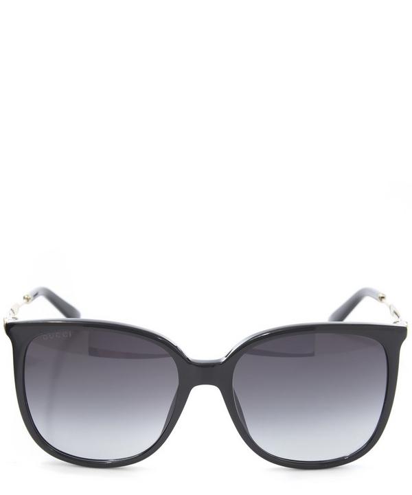 3845 Sunglasses