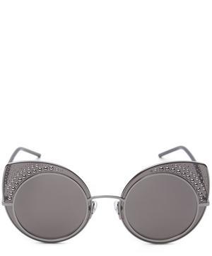 15S Sunglasses