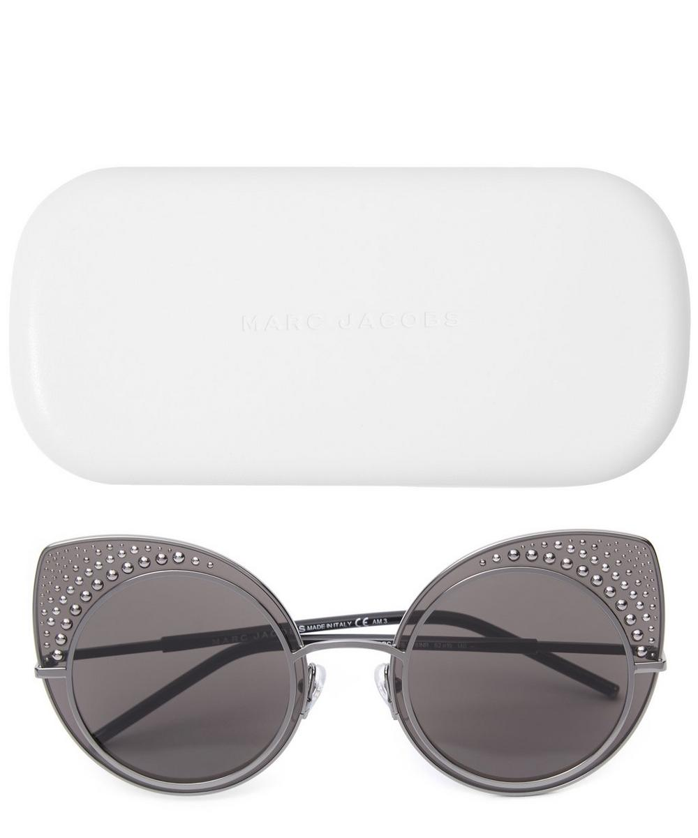 15S Sunglasses