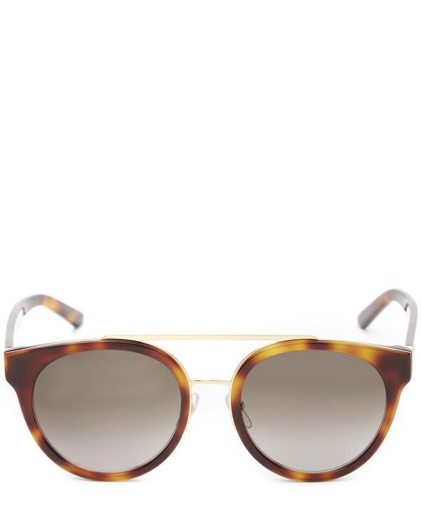 Tortoise 80FS Sunglasses