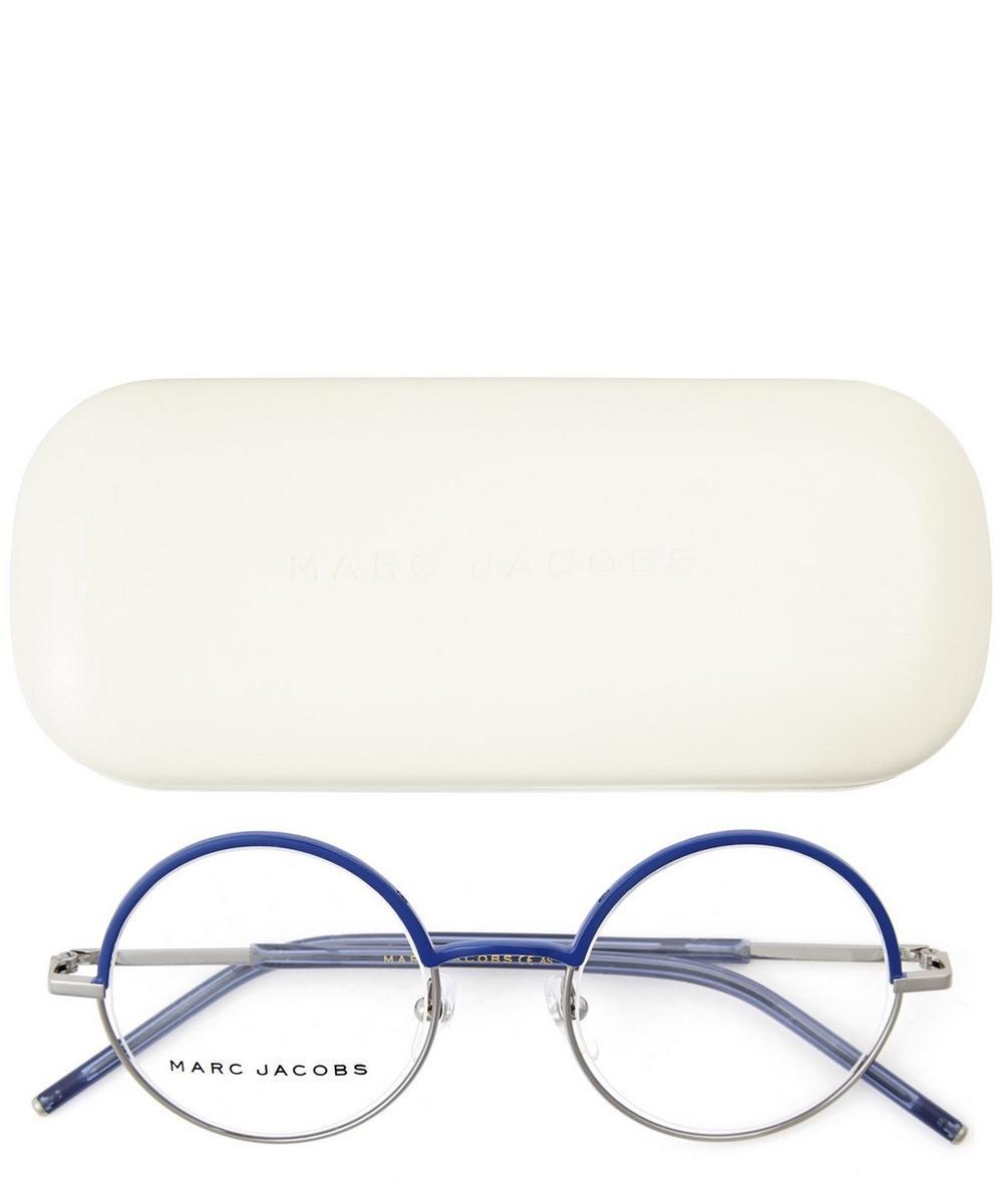 13 Glasses