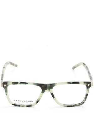 21 Glasses