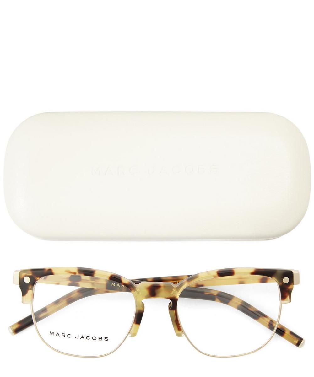 23 Glasses