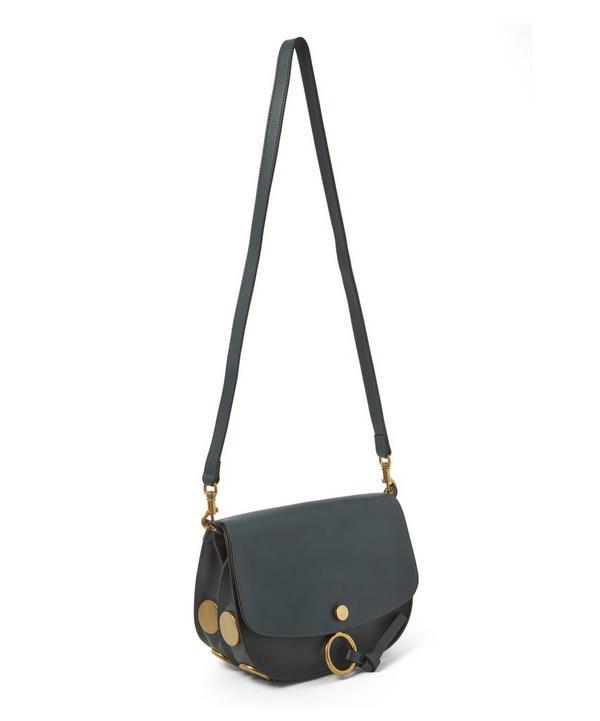Kurtis Medium Shoulder Bag