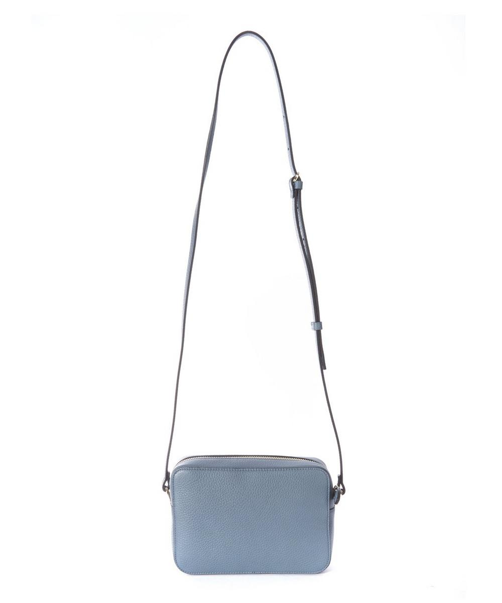 Mini So Lanvin Crossbody Bag
