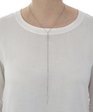 Aurore Chain Necklace