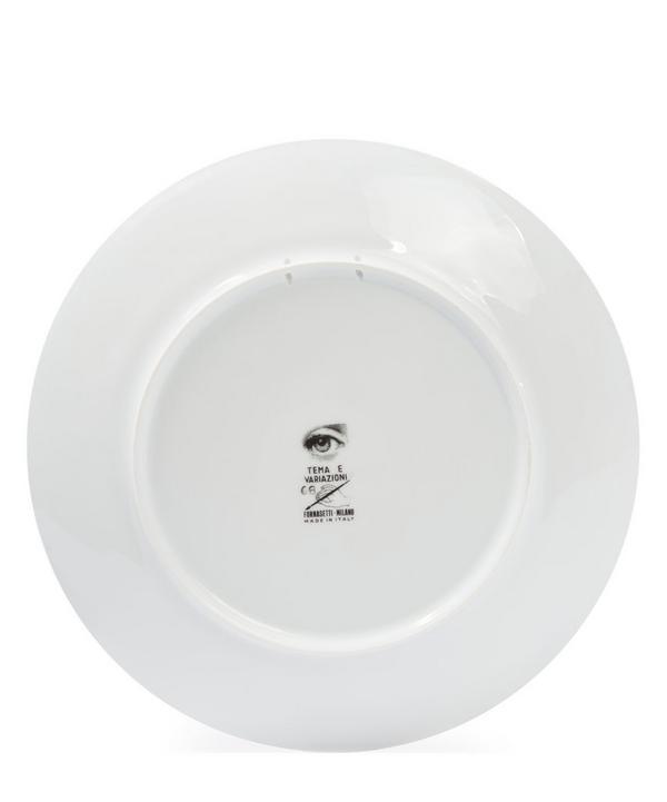 Wall Plate Tema068