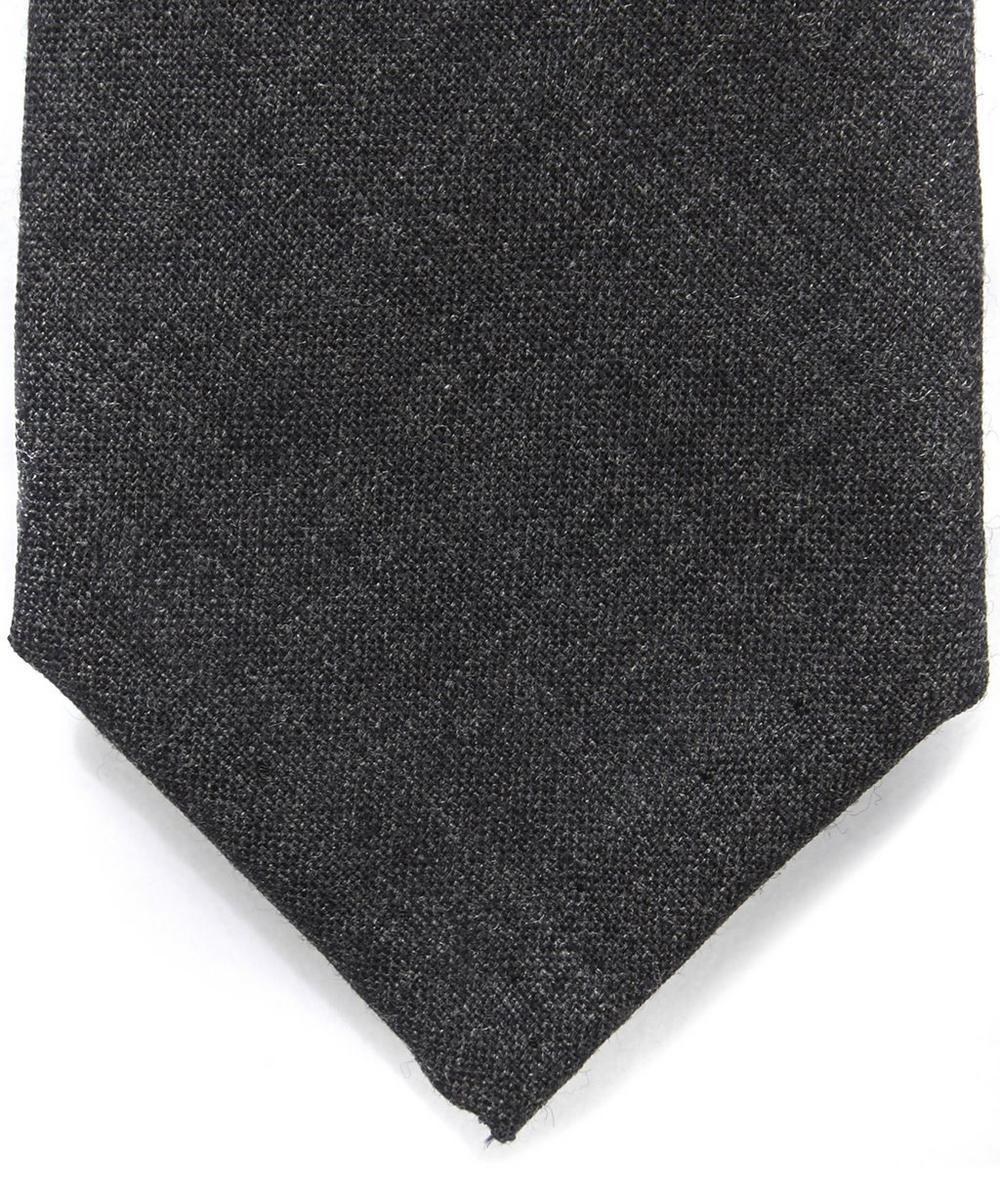 Classic Suiting Tie