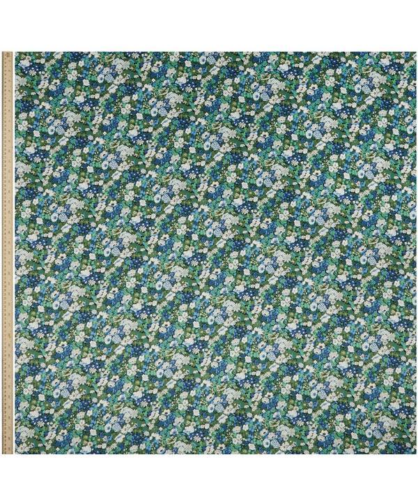 Thorpe Print Belgravia Silk Satin
