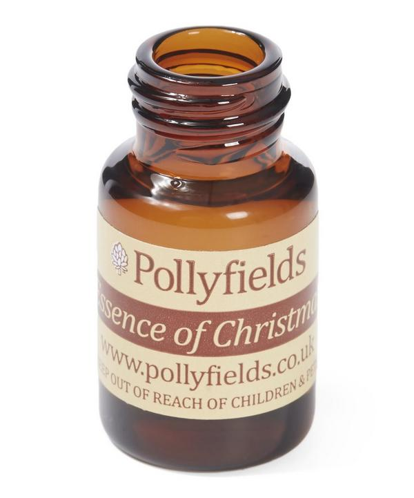 Christmas Scented Refresher Oil