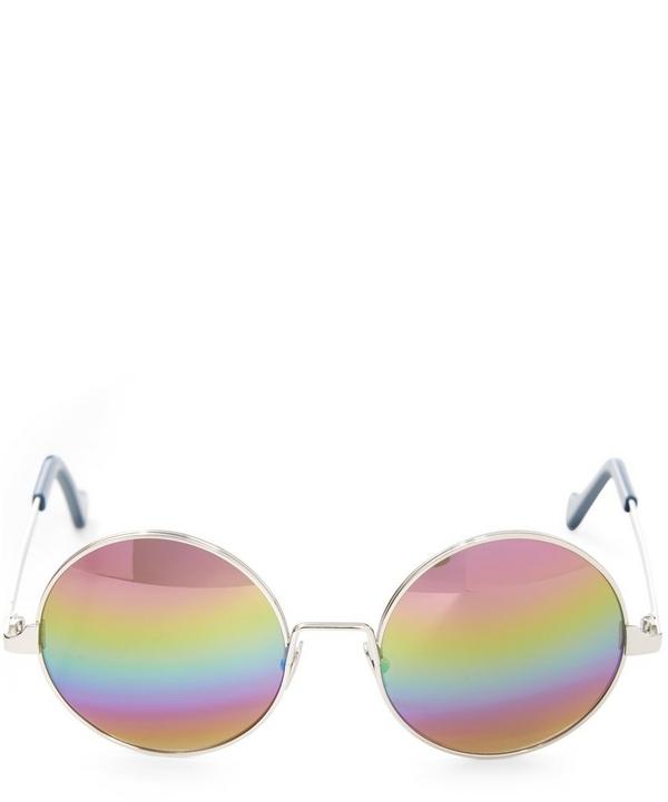1137 Sunglasses