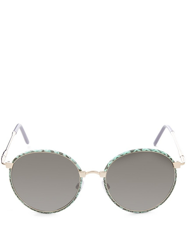 1218 Sunglasses