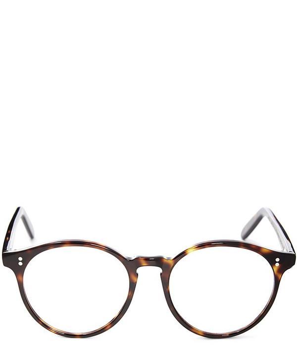 1224 Glasses