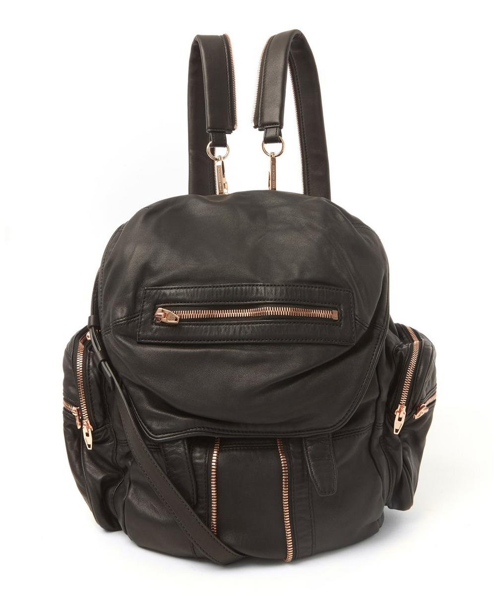 Large Marti Backpack