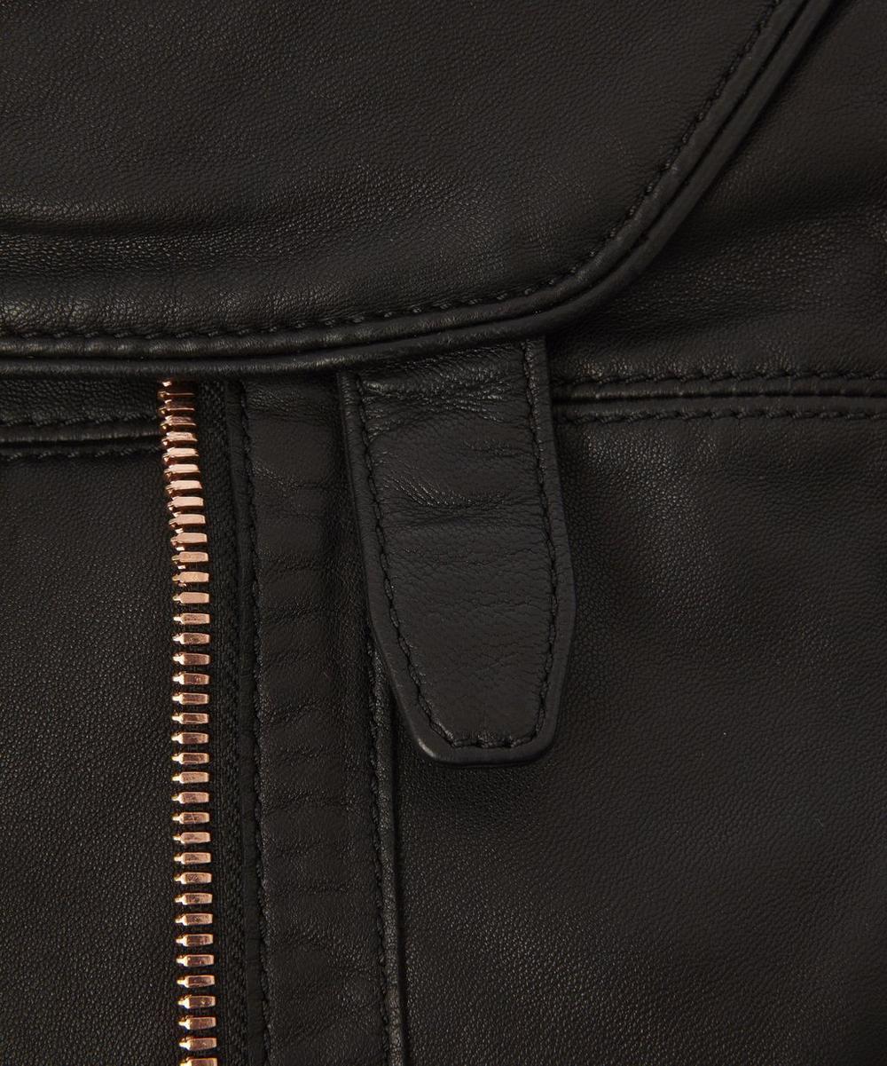 Large Marti Backpack
