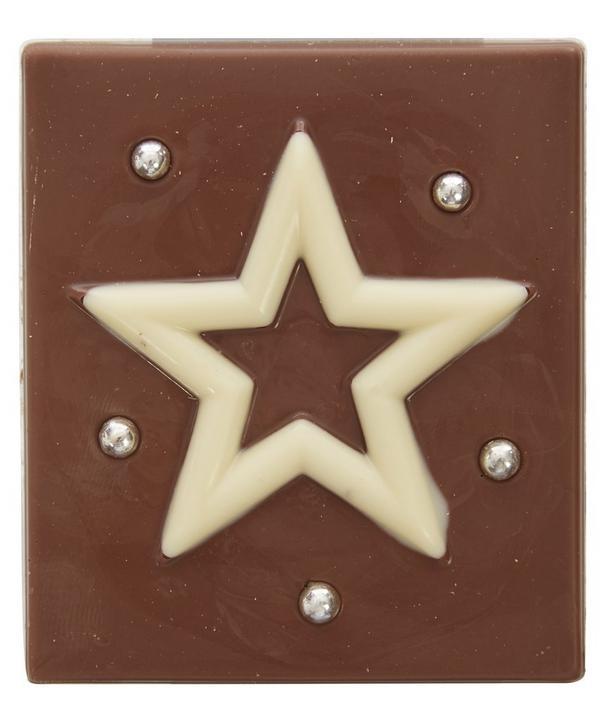 Milk Chocolate Game