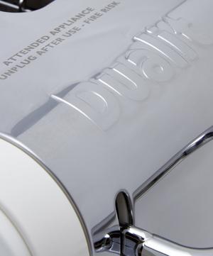 Liberty London Dualit Architect Toaster