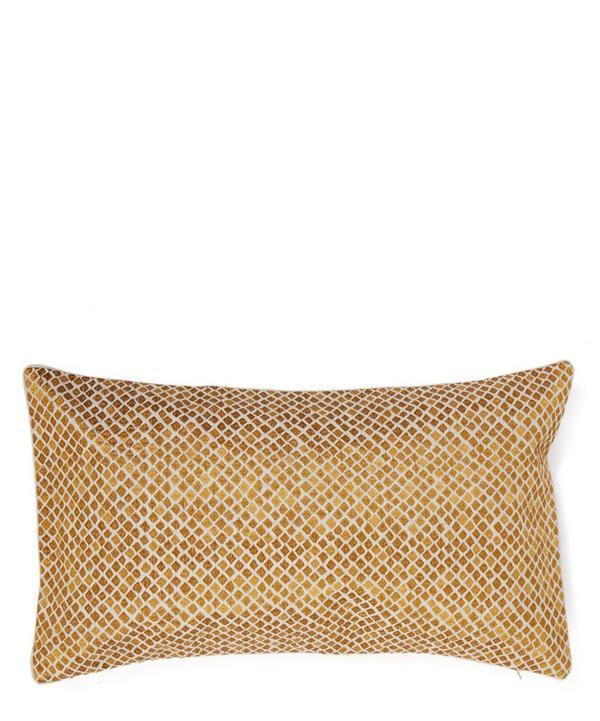 Tatou Cushion
