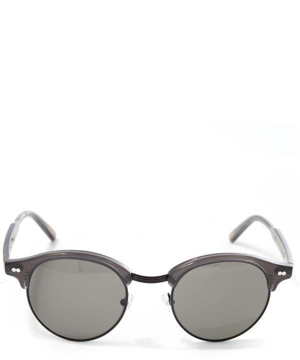 Aidim 49 Sunglasses