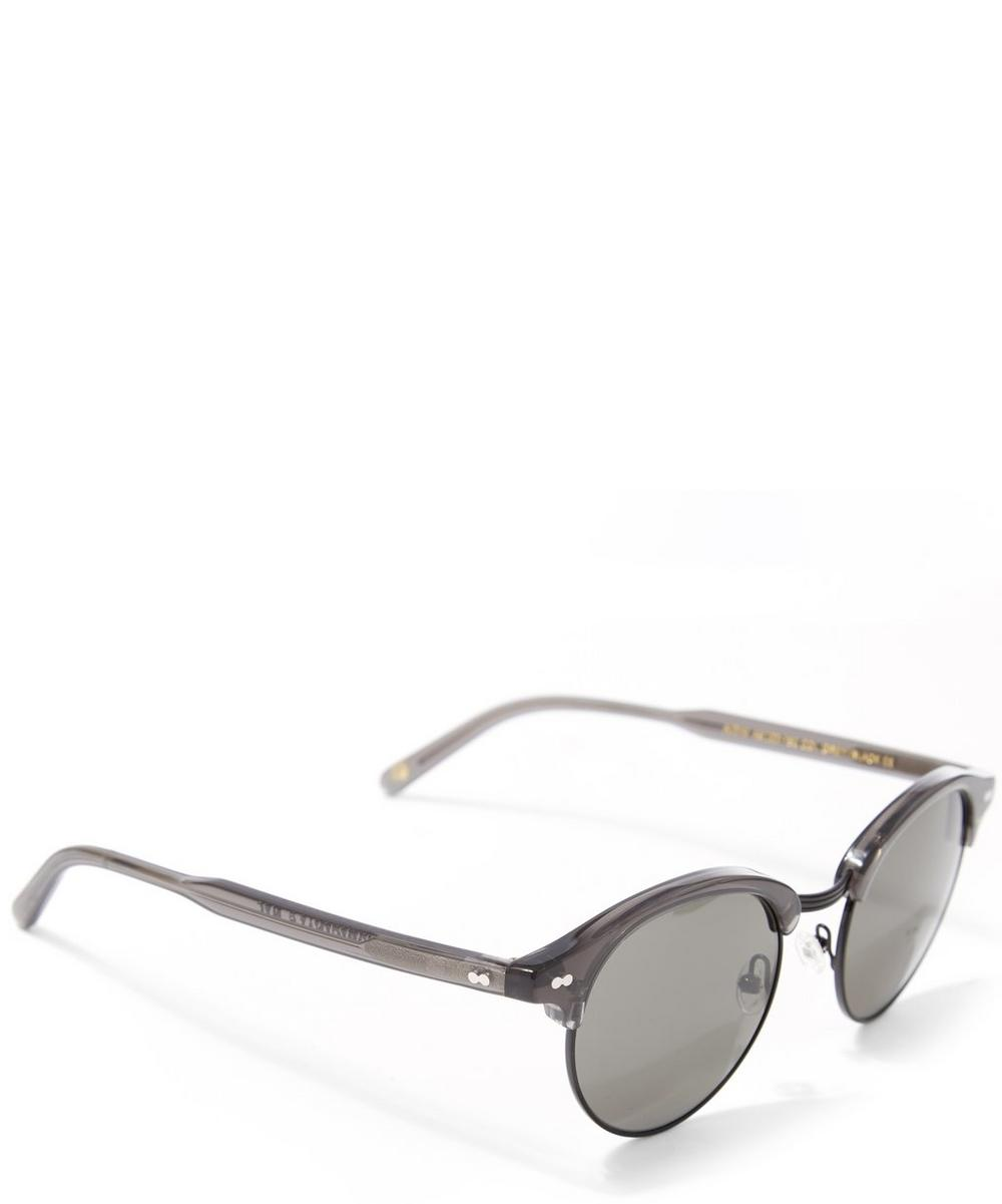Aidim 49 Sunglasses