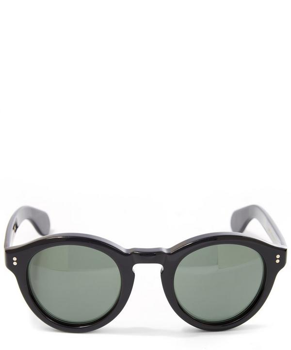 Keppe Sunglasses