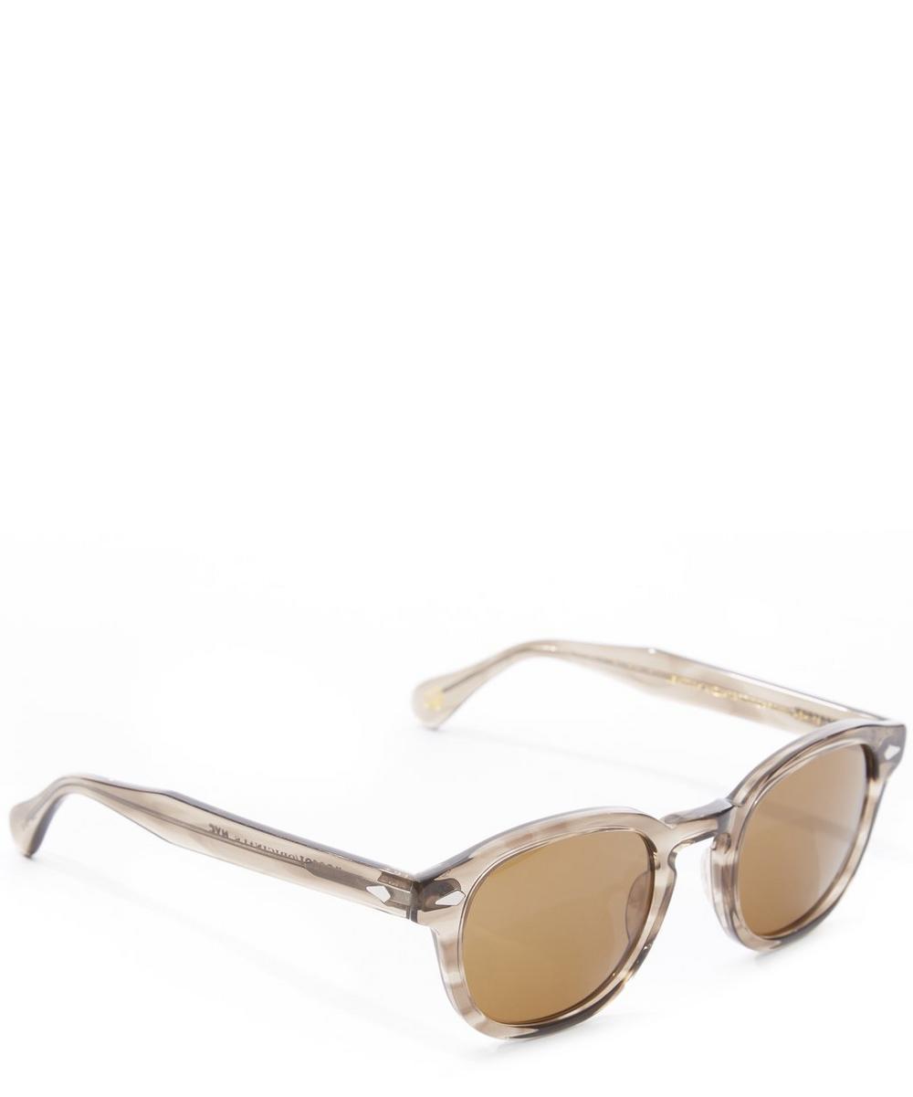 Lemtosh Sunglasses