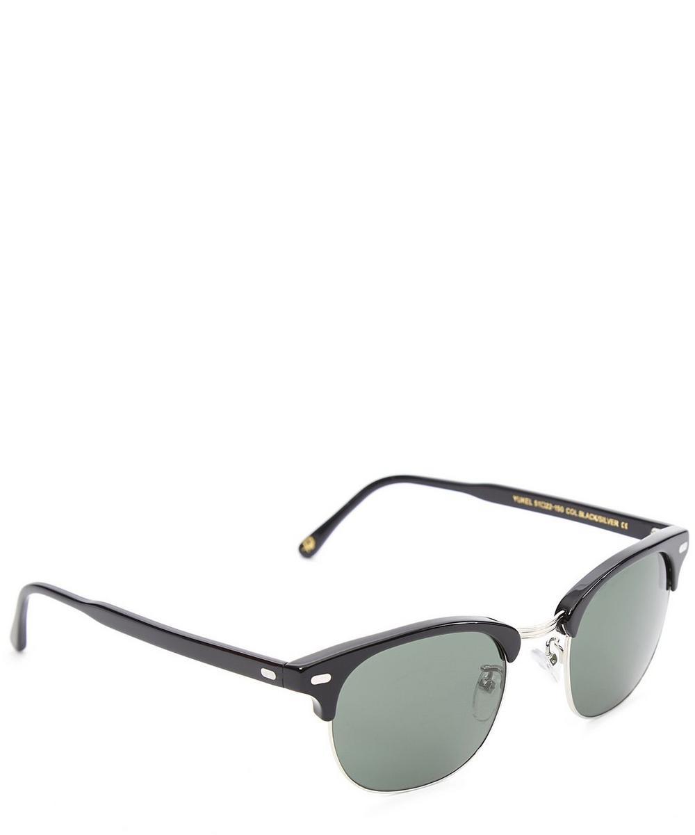 Yukel Sunglasses