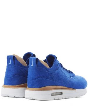 Air Max 1 Royal Trainers