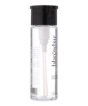Micellar Eye Cleanser 150ml