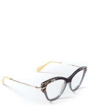 07OV Glasses