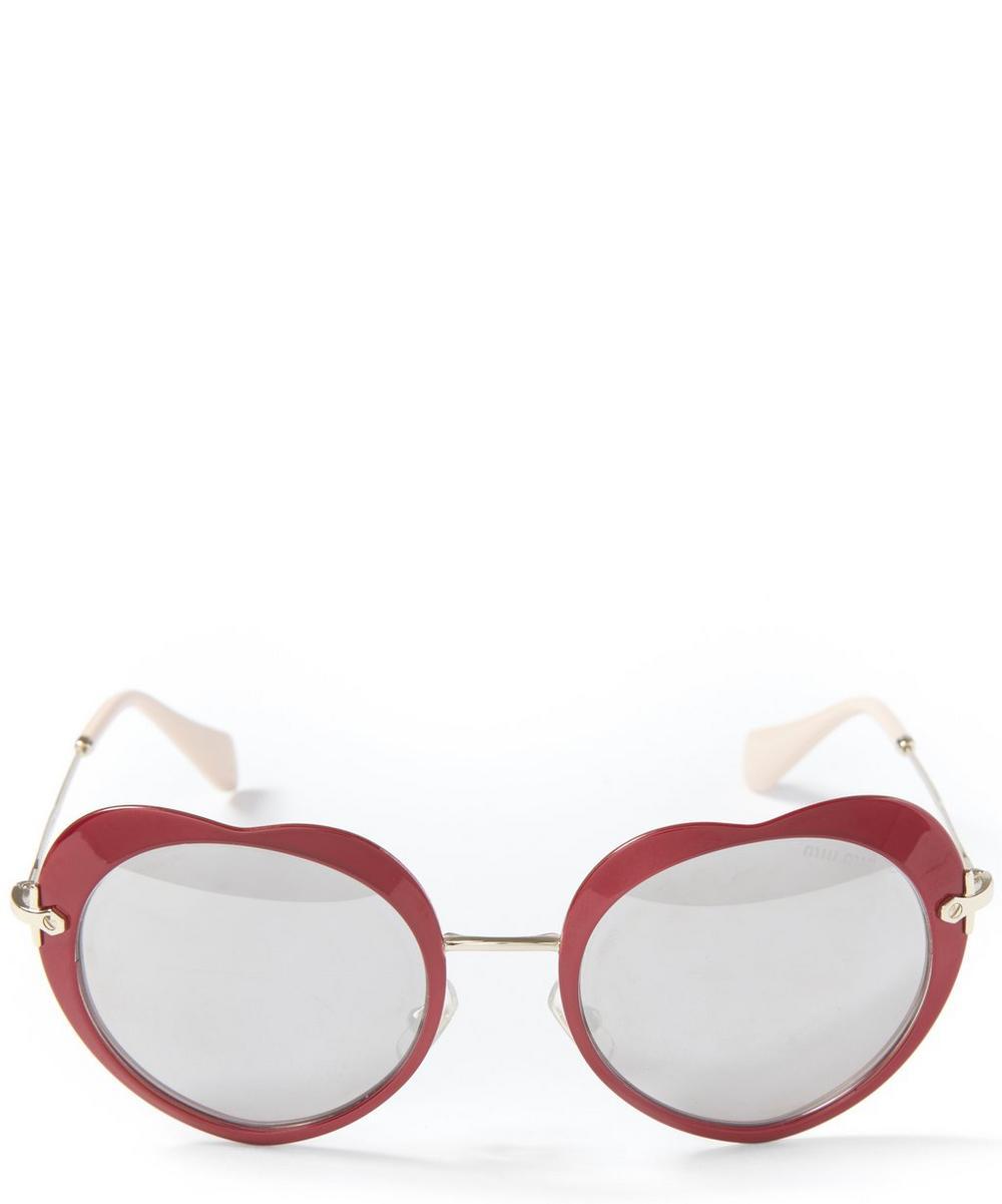 54RS Sunglasses