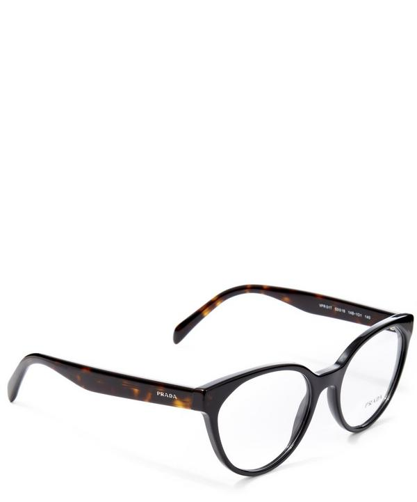 Acetate Optical Glasses