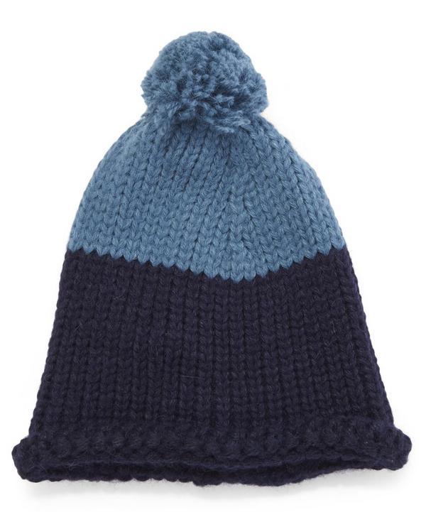 Accessories Pom Pom Beanie Hat