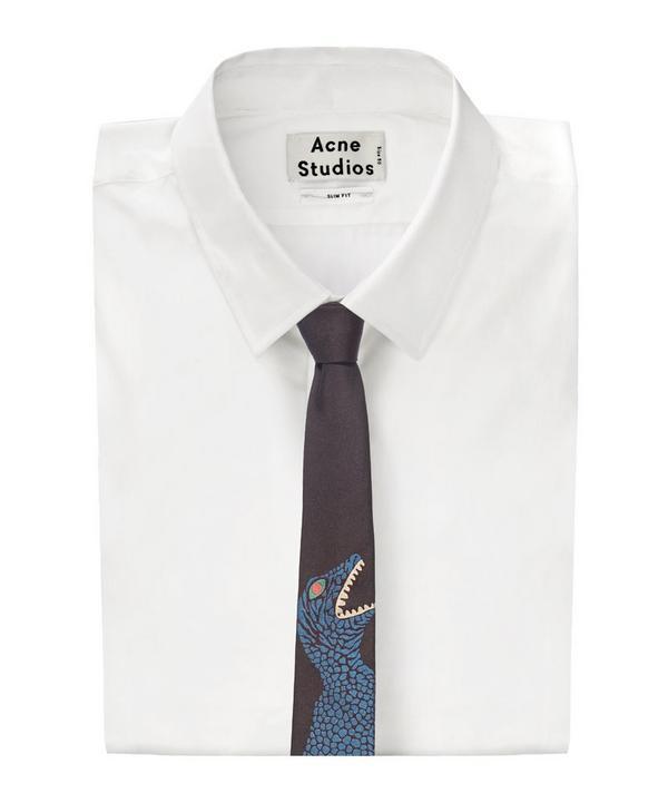 Dino Tie