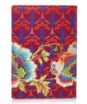Paradise Iphis Passport Cover