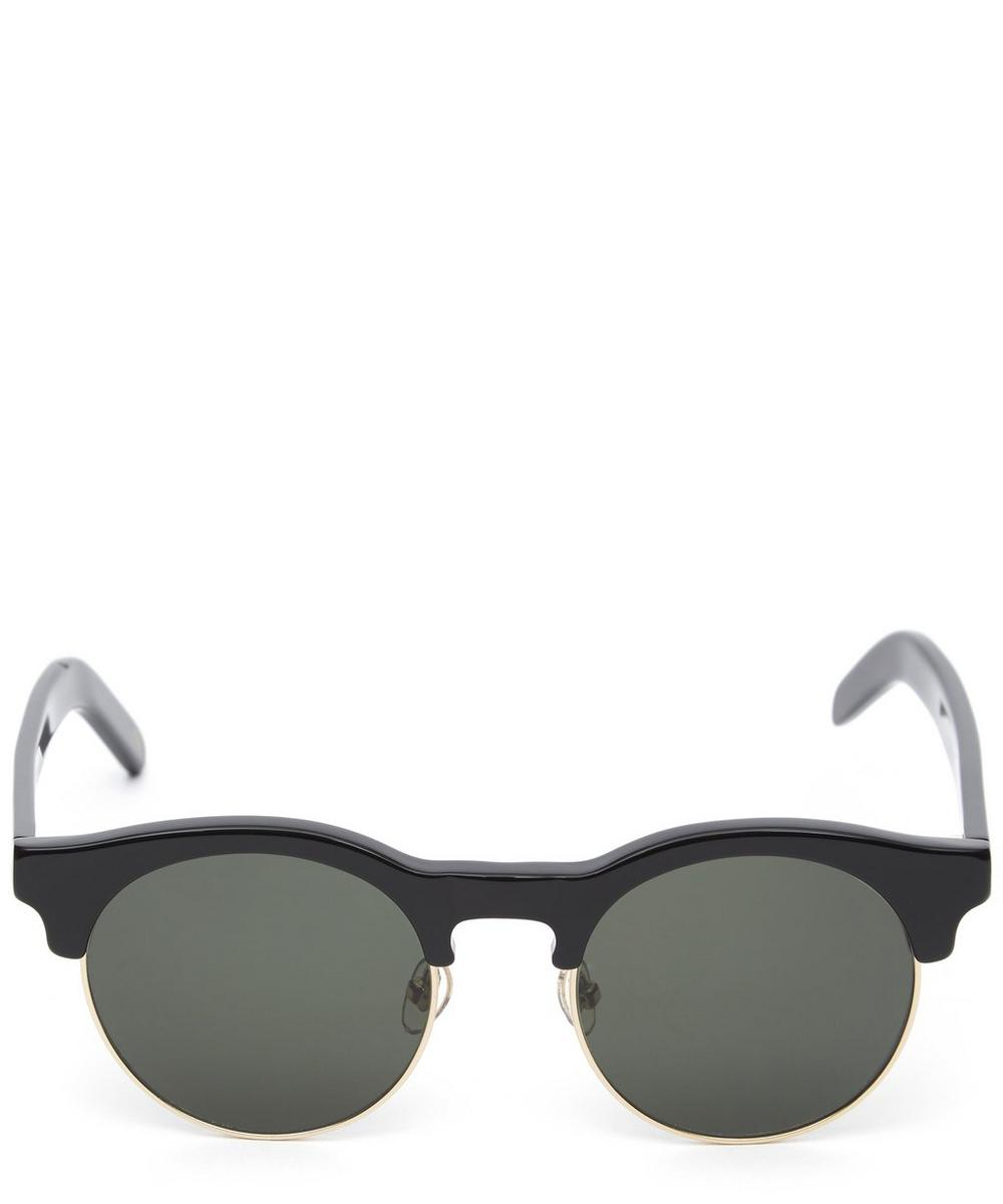 Smith Wayfarer Sunglasses