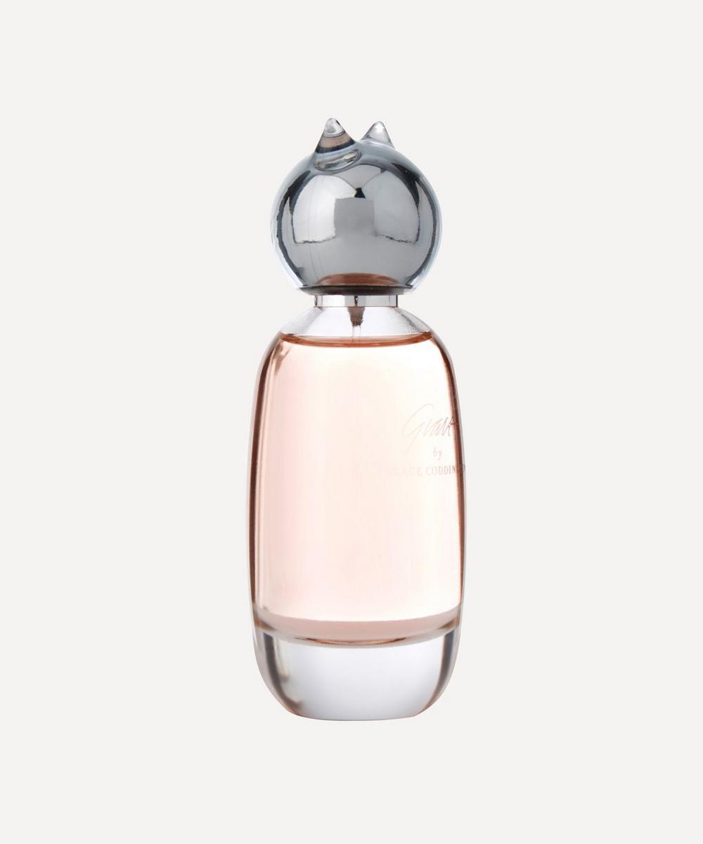 Grace Coddington Grace Eau de Parfum 50ml